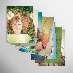 Pack 48 copias 10x15