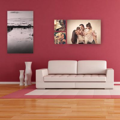 Foto decoracion