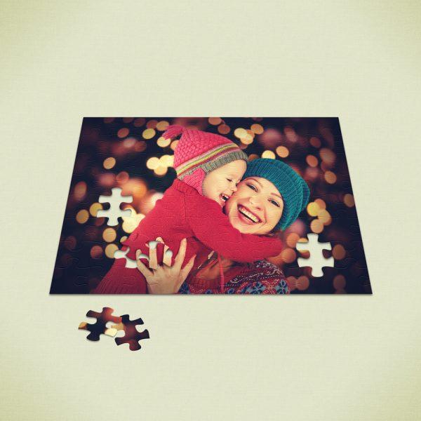 puzzles 60 piezas