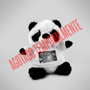 554105-PPEL4105_Peluche-Oso-Panda-AGOTADO