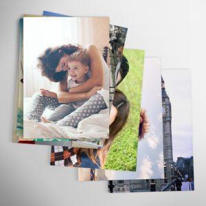 1111318144-1RC1318144_Pack-144-copias-13x18