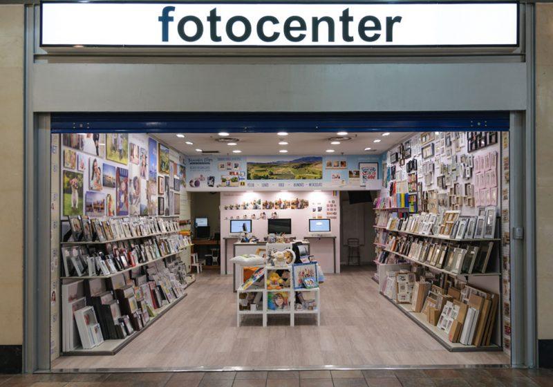 fotocenter berceo