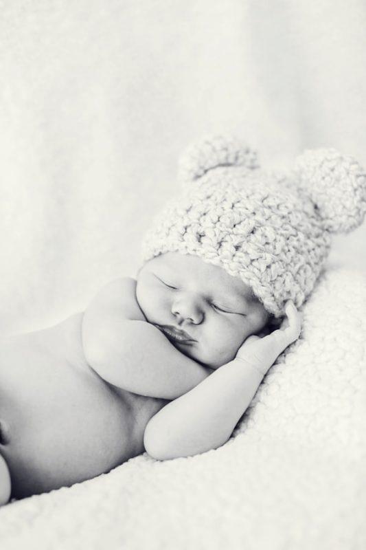 Cómo fotografiar a mi bebé ¡La guía definitiva! | fotocenter es